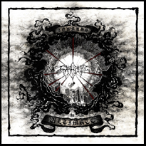 Review: Svarttjern - Towards the Ultimate :: Klicken zum Anzeigen...